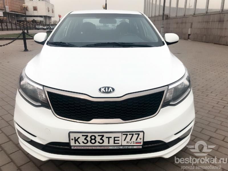 Автомобиль эконом класса без залога автосалон в москве авто в наличии